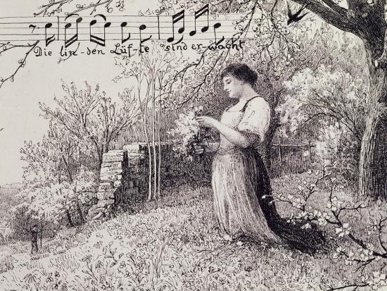illustration-for-song-austria