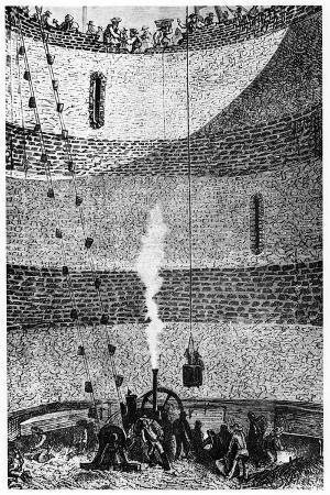 illustration-from-de-la-terre-a-la-lune-by-jules-verne-1865