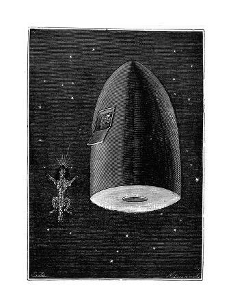 illustration-from-de-la-terre-a-la-lune-by-jules-verne-1865