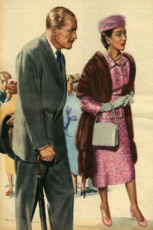 illustration-from-john-bull-1950s