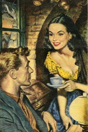 illustration-from-john-bull-1953