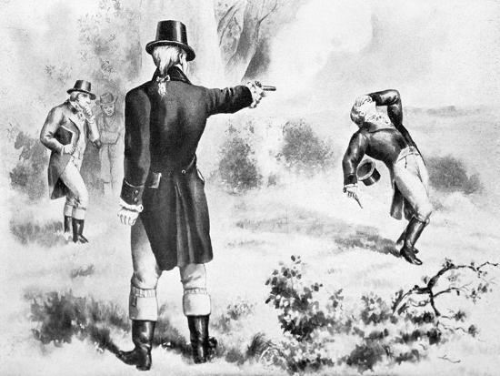 illustration-of-the-duel-between-alexander-hamilton-and-aaron-burr