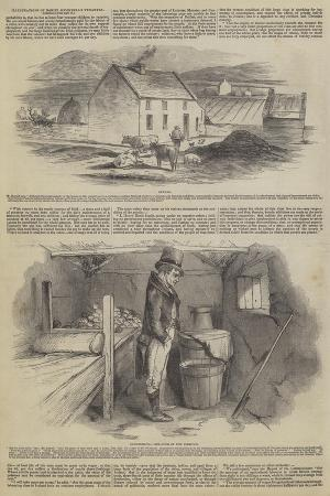 illustrations-of-daniel-o-connell-s-tenantry