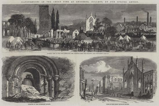 illustrations-of-the-great-fire-at-enschede-holland