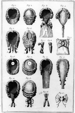 illustrations-of-various-wig-fashions-plate-vii-vol-8-from-encyclopedie-des-sciences-et