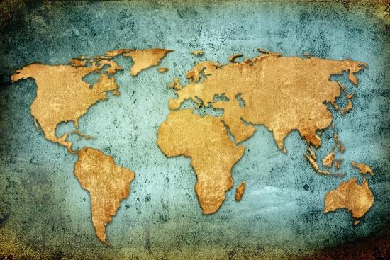 ilolab-world-map-textures-and-backgrounds