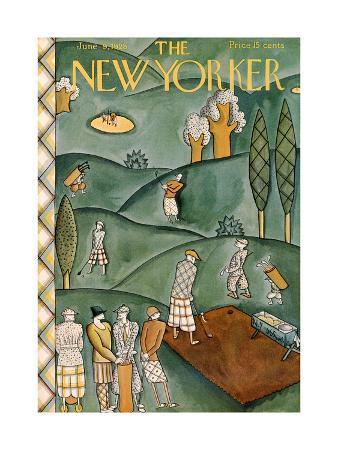 ilonka-karasz-the-new-yorker-cover-june-9-1928