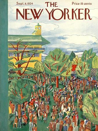 ilonka-karasz-the-new-yorker-cover-september-8-1934