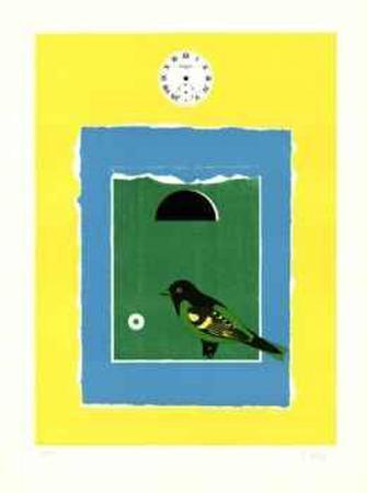 ilse-getz-the-blue-door