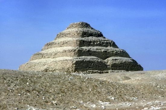 imhotep-distant-view-of-the-step-pyramid-of-king-djoser-zozer-saqqara-egypt-3rd-dynasty-c2600-bc