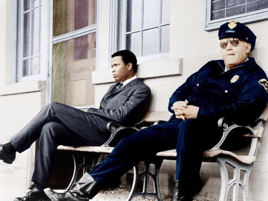 in-the-heat-of-the-night-sidney-poitier-rod-steiger-1967