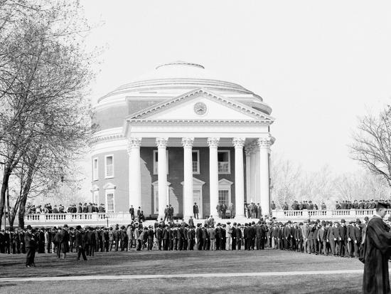 inauguration-day-university-of-virginia