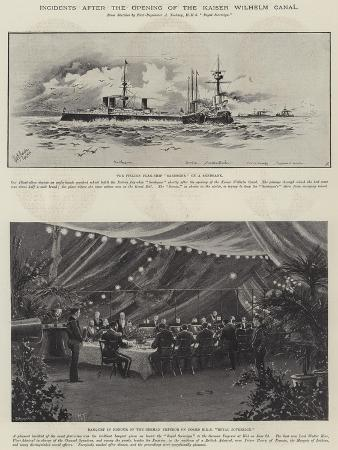 incidents-after-the-opening-of-the-kaiser-wilhelm-canal