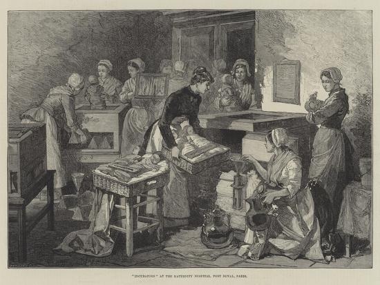 incubators-at-the-maternity-hospital-port-royal-paris