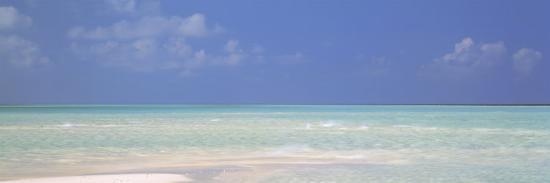 indian-ocean-maldives