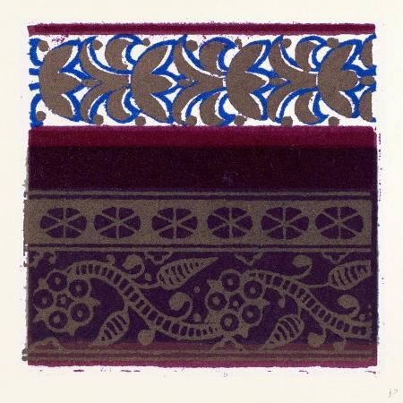 indian-ornament