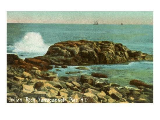 indian-rock-narragansett-pier-rhode-island