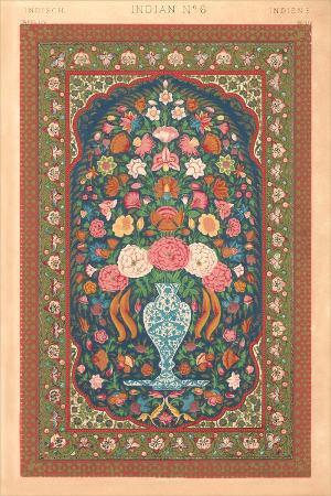 indian-rug-pattern
