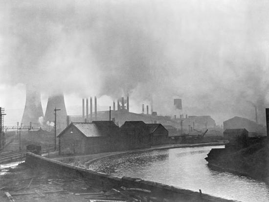 industrial-smog-polluting-sheffield