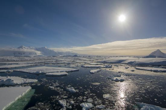 inger-hogstrom-antarctica-antarctic-peninsula-the-gullet-ice-floes-and-brash-ice