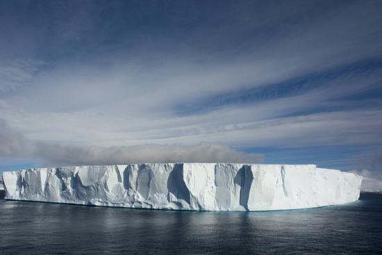 inger-hogstrom-antarctica-antarctic-sound-giant-tabular-iceberg