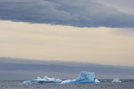 inger-hogstrom-antarctica-brown-bluff-bright-blue-iceberg