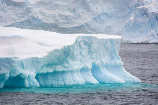 inger-hogstrom-antarctica-gerlache-strait-iceberg