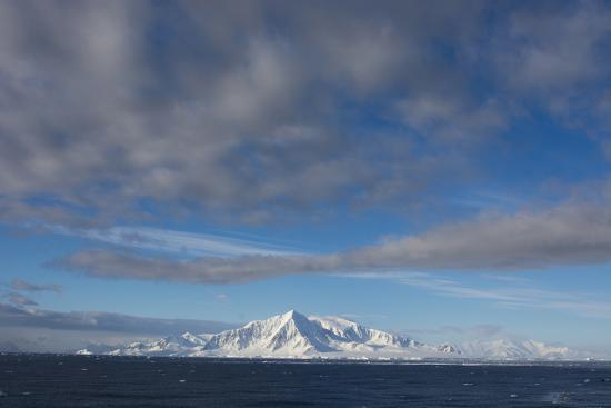 inger-hogstrom-antarctica-south-of-the-antarctic-circle