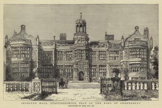 ingestre-hall-staffordshire-seat-of-the-earl-of-shrewsbury