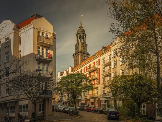 ingo-boelter-germany-hamburg-neustadt-church-st-michaelis-michel