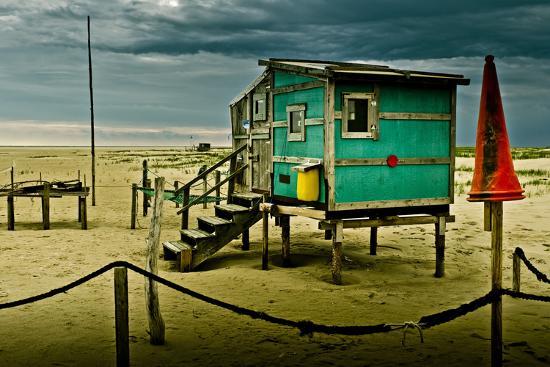 ingo-boelter-germany-schleswig-holstein-amrum-sandy-beach-sandbank-kniepsand