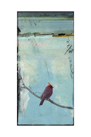 ingrid-blixt-bird-window-i
