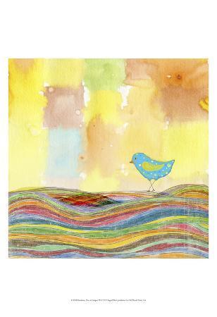 ingrid-blixt-feathers-dots-stripes-ix