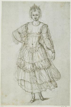 inigo-jones-a-daughter-of-the-morn-c-1611