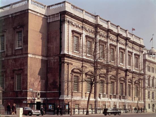 inigo-jones-banqueting-house-whitehall-built-in-1622