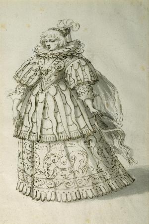 inigo-jones-masquer-c-1638