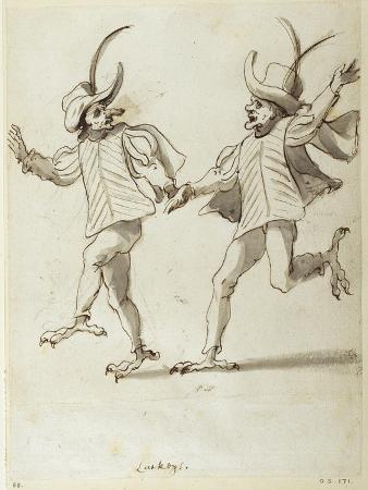 inigo-jones-two-lackeys
