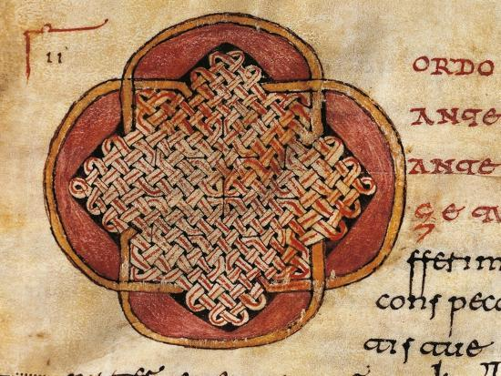 initial-capital-letter-miniature-from-the-mozarabic-liber-ordinum