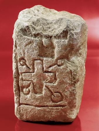 inquisition-s-altar-stone