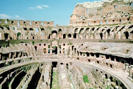 inside-the-colosseum-rome-italy