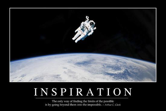 inspiration-inspirational-quote-and-motivational-poster