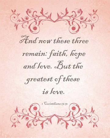 inspire-me-1-corinthians-13-13-faith-hope-and-love-pink