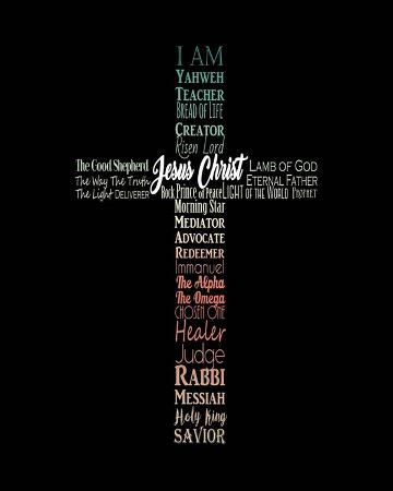 inspire-me-names-of-jesus-cross-silhouette-green-ombre