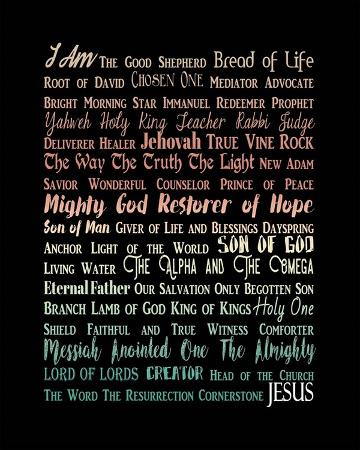 inspire-me-names-of-jesus-rectangle-orange-ombre-text