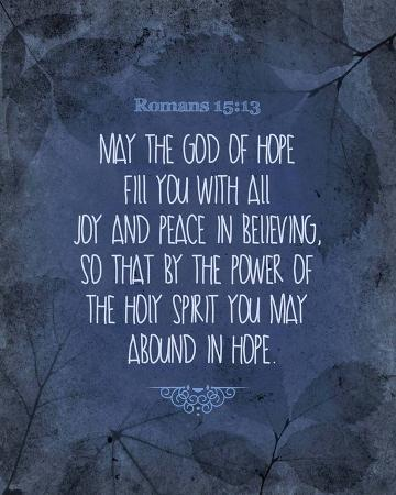 inspire-me-romans-15-13-abound-in-hope-blue