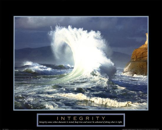 integrity-wave