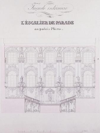 interior-frontage-of-the-parade-stairs-at-the-winter-palace-facade-interieure-de-l-escalier-de-par