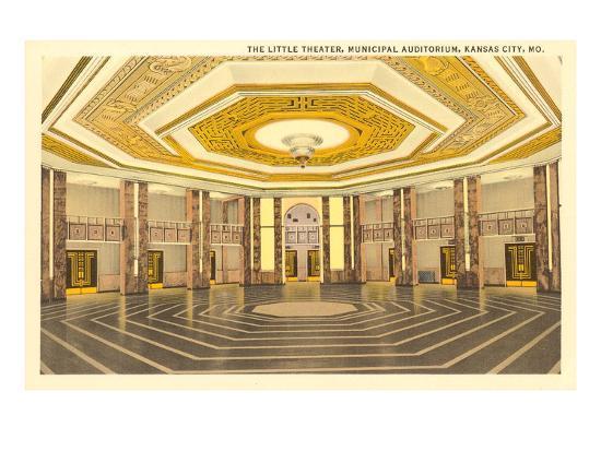 interior-municipal-auditorium-kansas-city-missouri