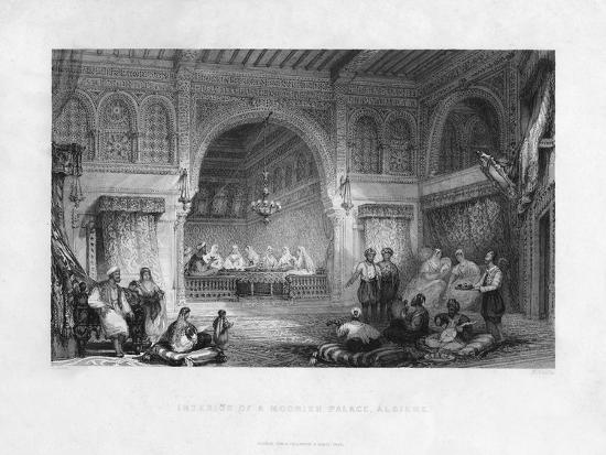 interior-of-a-moorish-palace-algiers-algeria-1839