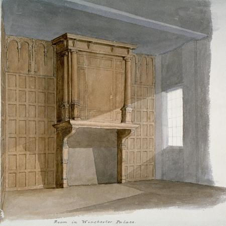 interior-of-a-room-in-winchester-house-winchester-place-london-c1830